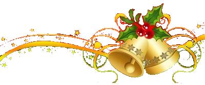 How To Make Santa Elf Ornaments Christmas Decoration Crafts